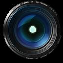 Ma.C. Video Produzioni